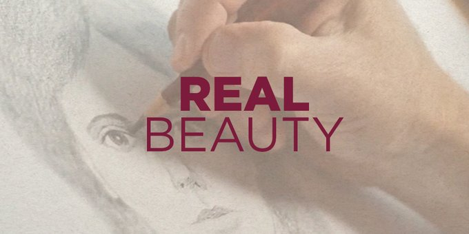 Real Beauty | Revive Our Hearts