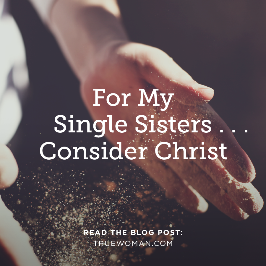 christian singles in sisters Mission and vision statements many congregational leaders know the importance of clear vision and mission statements some of us have experienced positive energy.