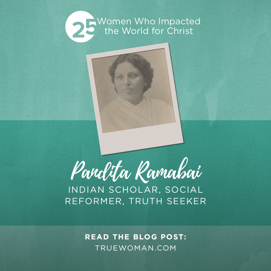 social reformers women who are alive 10 women social reformers who fought to bring change in india marziyah husain indian women have always been an epitome of beauty, strength, and intelligence.