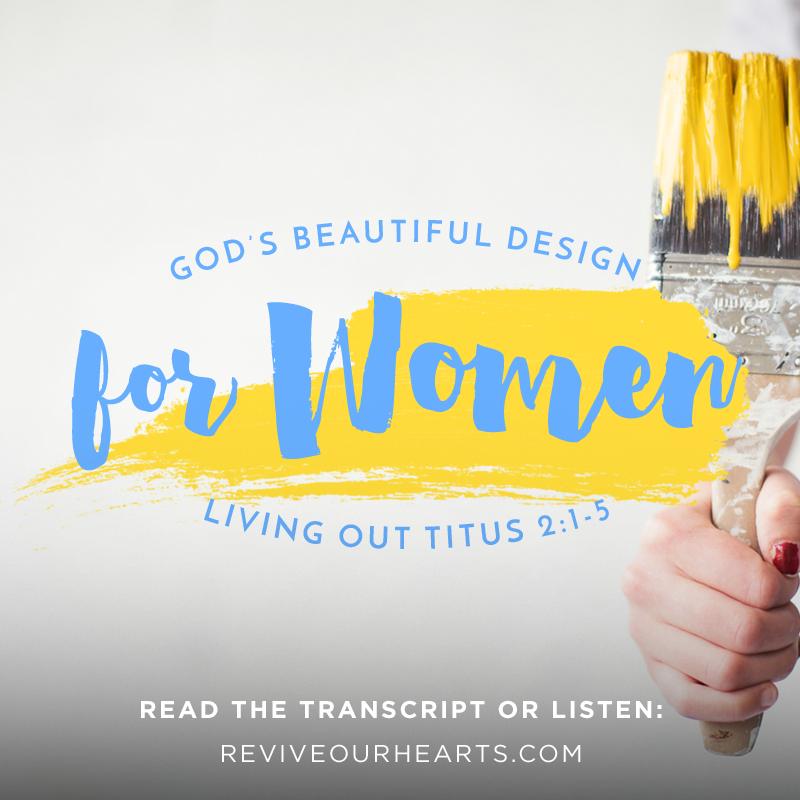 god's beautiful design for women day 1  programs