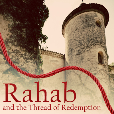 the legacy of rahab programs revive our hearts