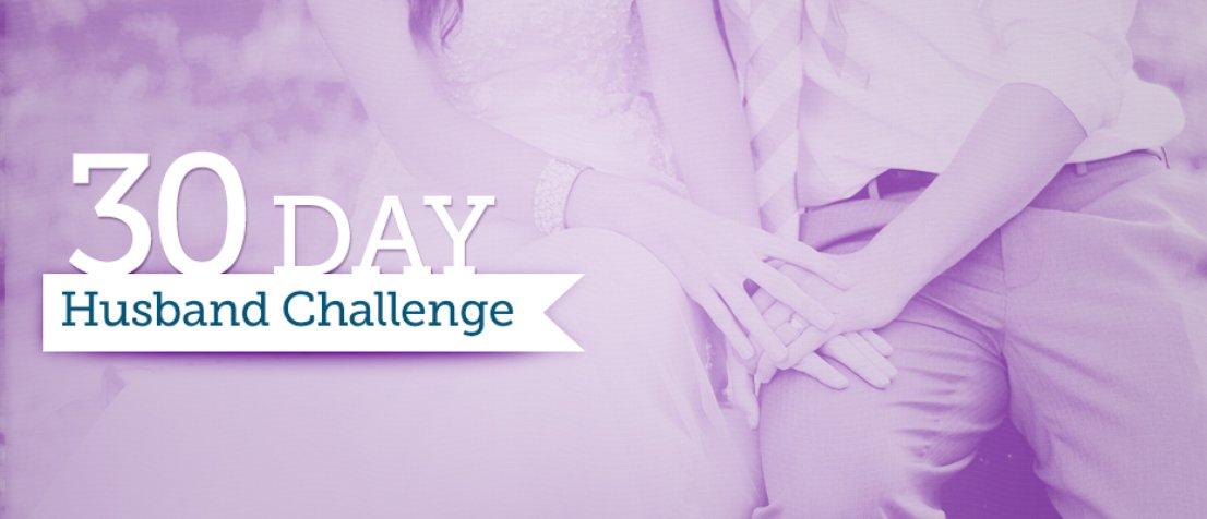 https://www.reviveourhearts.com/media/easythumbs/challenges/30-day-registration-husband_5.jpg.1106x0_q85_crop_upscale.jpg