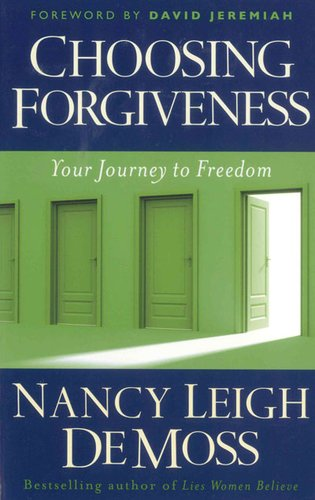 Critical Thinking Reflection Questions On Forgiveness - image 3