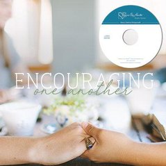 Encouraging One Another (CDs)