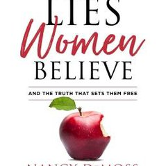 Lies Women Believe Study Guide (Updated)