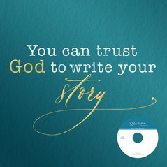 Trusting God in Singleness, with Charmaine Porter   Episodes