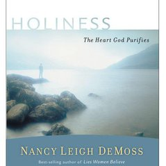 a sinners guide to holiness learning to live with a gracious god