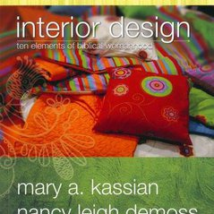 True Woman 201 Interior Design