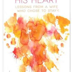 When Your Husband's Heart Is Hard | True Woman Blog | Revive