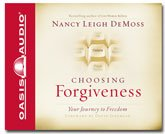 Choosing Forgiveness: Your Journey to Freedom  Store  Revive Our Hearts