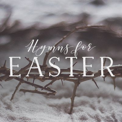 Hymns for Easter: There Is a Fountain | Episodes | Revive