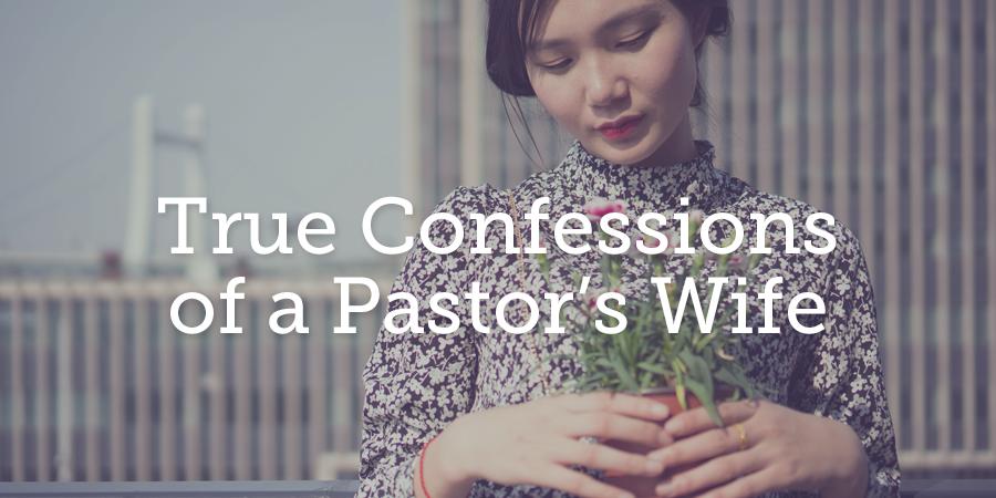 matures sex confessions