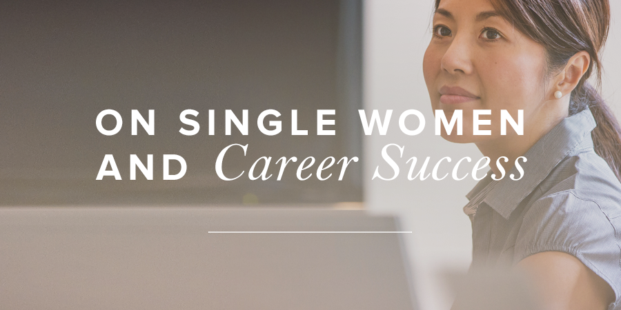 success single women To understand what successful men look for in a woman, we have to look into how roles and responsibilities have shifted over the past few years success.