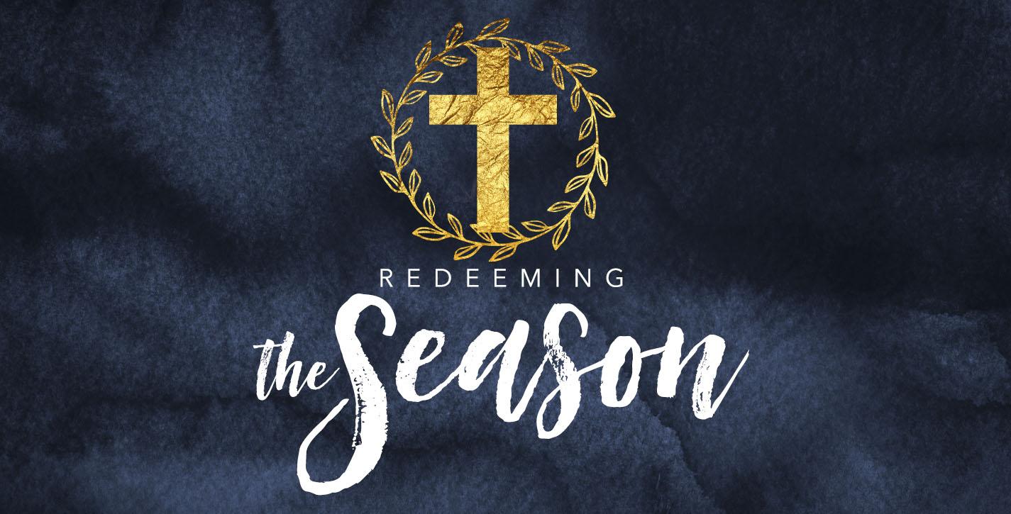Thumbnail of Worship As a Christmas Tradition