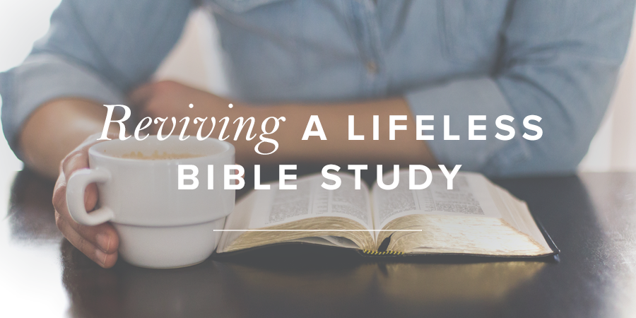 Bible Verses About Love - Bible Study Tools