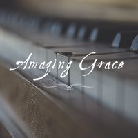 Have You Experienced Amazing Grace?