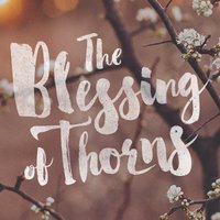 The Blessing of Thorns, Day 5 with Lauren Chandler