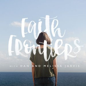 Faith Frontiers, Day 5