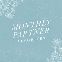 Monthly Partner Favorites, Day 2