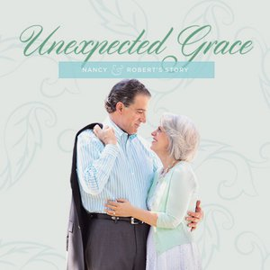 Unexpected Grace, Day 5