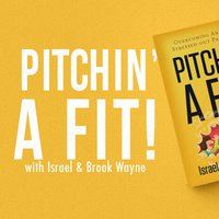 Pitchin' a Fit, Day 4