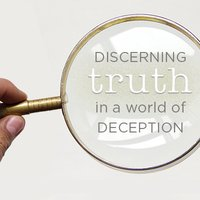 Purposeful Discernment