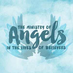 The Ministry of Angels, Day 1