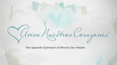 Aviva Nuestros Corazones Update: A Global Movement Accelerated by God