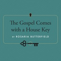 How Your Home Can Point to the Gospel