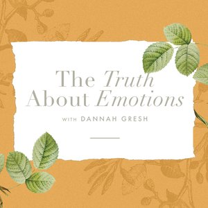 The Truth About Emotions