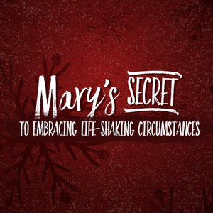 Mary's Secret, Day 2