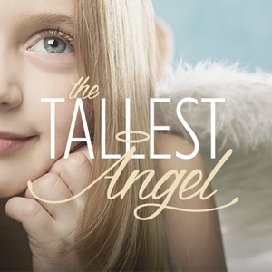 The Tallest Angel