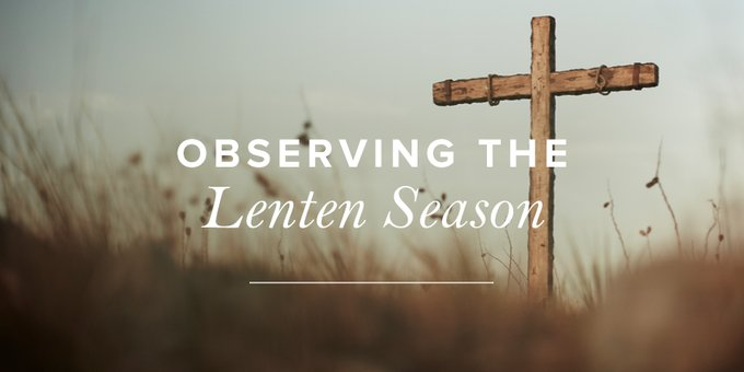 Observing the lenten season true woman blog revive our hearts - Wallpaper for lent season ...