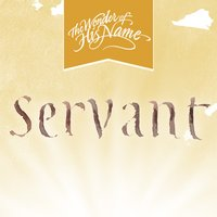 Servant of the Lord