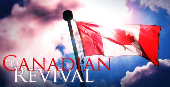 The Canadian Revival