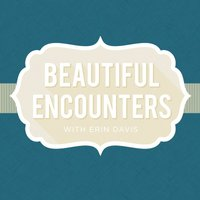 A Sinful Woman's Encounter with Grace