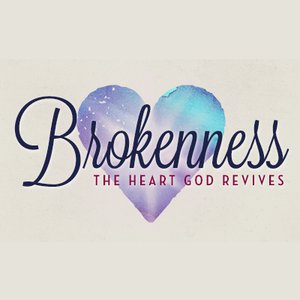 What Is True Brokenness?