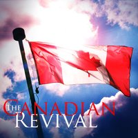 The Widespread Effects of Revival