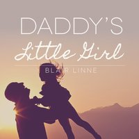Daddy's Little Girl, Day 2