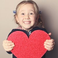 Guiding Your Child's Heart
