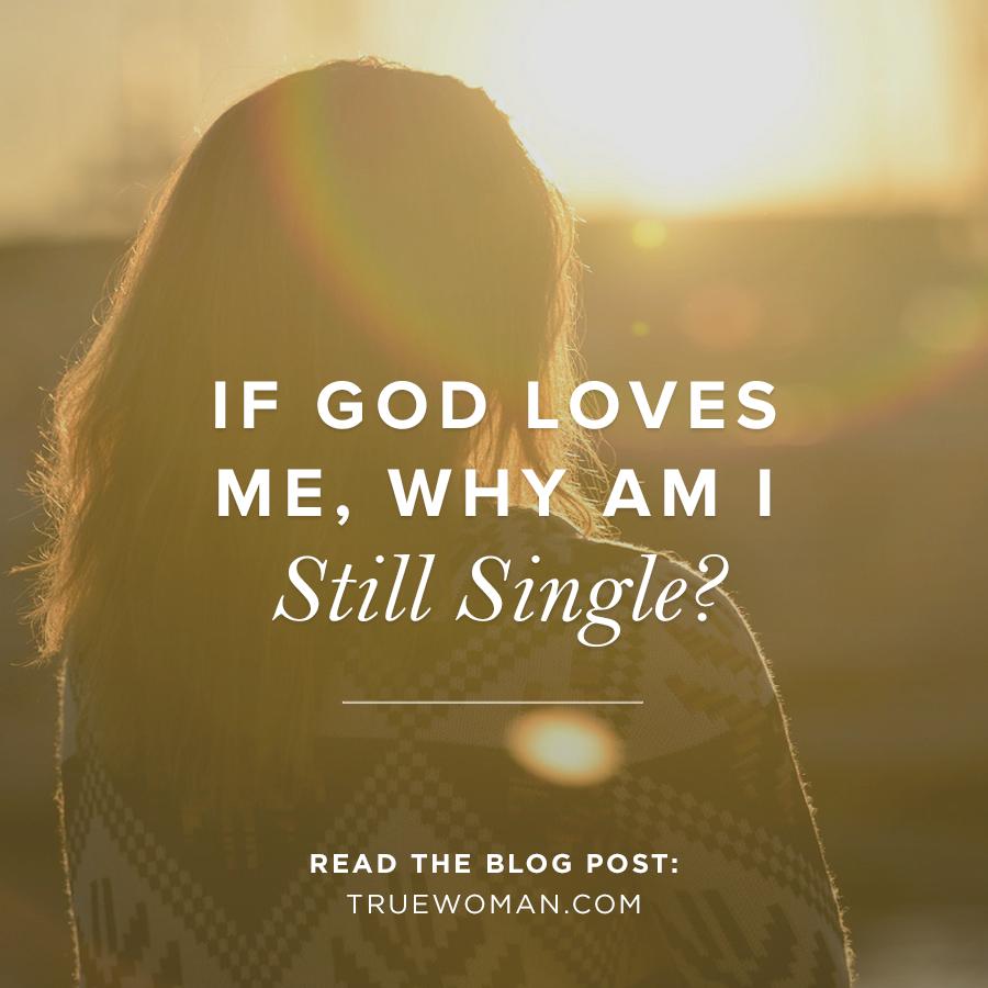 Love god singles