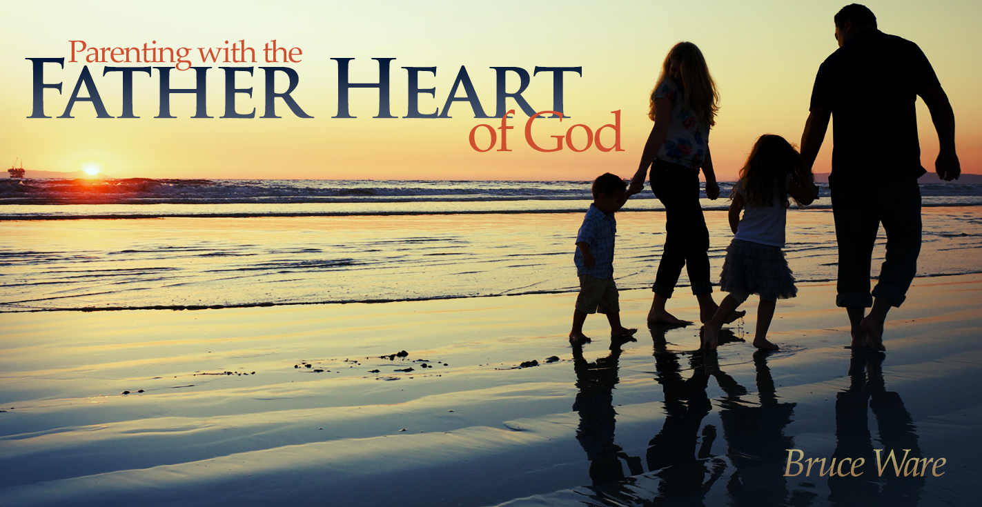 The Father Heart of God - Kindle edition by …