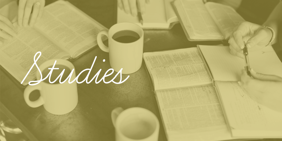 Dig Into Gods Word With These Video Bible Studies That Practically Connect Design For Womanhood To Your Own Life Watch The Videos On A