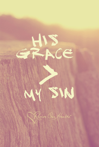 God's Grace | Wallpapers | Revive Our Hearts | 325 x 480 jpeg 97kB